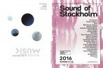 nutida-musik-261-262-frontback-omslag